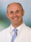 Dr. med. Ralf Thiel