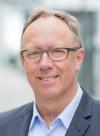 Dr. med. Michael Weiser