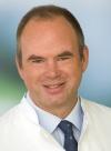 Prof. Dr. med. Lars Perlick