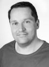 Dr. med. Stephan Druschel