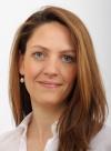 Priv.-Doz. Dr. med. Amelie Bäumer-König
