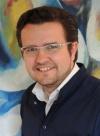 Dr. med. dent. Manuel Pietsch