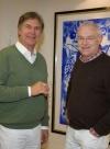 Dres. Rolf Blase und Volker Pfaff