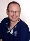 Dr. med. dent. Uwe-Karsten Werneburg