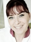 M.Sc. Alexandra Patrizia Redmer