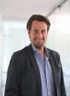 Dr. Christian Kaes