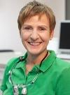 Dr. med. dent. Dagmar Kreutz