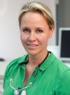 Dr. med. dent. Andrea Küsters