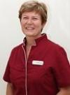 Dr. med. Annette Treuner