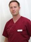 Dr. med. dent. Oliver Treuner