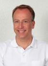 Dr. med. Ulf Heydenreich
