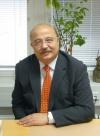 Dr. med. Aref El-Seweifi