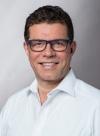 Volker Riesopp