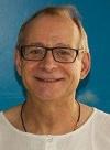 Joachim Unger