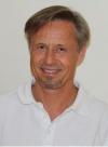 Karsten Raasch
