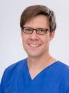 Dr. med. dent. Werner Knapp