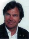 Dr. med. dent. Rolf Blase, MSc, MSc