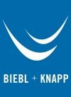 Praxis für Zahnmedizin & Impl. Dr. Steffen Biebl Dr. Werner Knapp