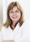 Dr. med. dent. Camelia Wiedenmann