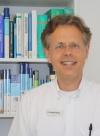 Dr. med. Eckehard Schmidt-Hengst