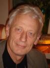 Dr. med. dent. Theodor Römer