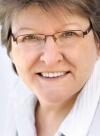 Dr. med. dent. Karin Siemsglüß