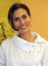 Dr. Michaela Wolkonsky