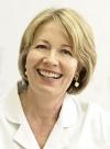 Dr. med. dent. Annette Blickle