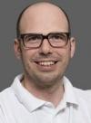Dr. med. dent. Sebastian Schwaab