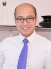 Dr. med. Dinh Hoa Tran