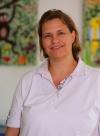 Brigitta Elborg