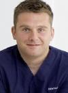 Dr. med. dent. Daniel Homann