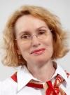 Natalia Handjieva