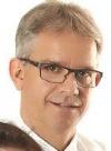 Dr. med. Michael Keil
