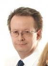 Dr. med. Franz Pantenburg
