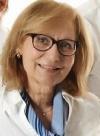 Dr. med. Renate Putschögl