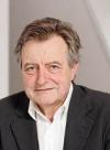Prof. Dr. med. Walter Lechner
