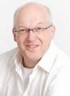 Olaf Weinrich