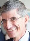 Dr. med. Ralph-Detlef Köhn