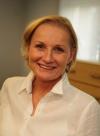 Dr. med. dent. Ulrike Brockmann