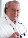 Dr. med. dent. Klaus-Willy Erdmann