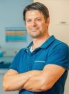 Dr. med. Ingo Scheunemann