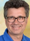 Reinhold Steinmacher