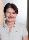 Dr. med. Monika Nemes-Coenen