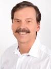 Dr. med. Henning Platschek