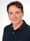 Dr. med. dent. Thomas Müller