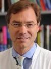 Prof. Dr. med. Thorsten Lewalter