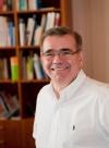 Dr. med. Adrian Flohr