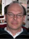 Dr. med. Alexander Wild