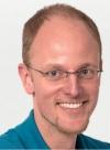 Dr. med. dent. Frank Orlob